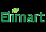 Elimart logo