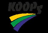 Koops logo