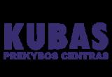 Kubas logo